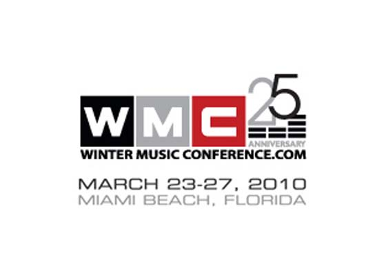 miami-wmc-winter-music-dates