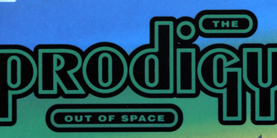 Out-Of-Space-by-The-Prodigy
