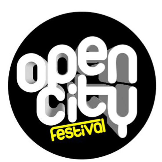 open city festival 2/07