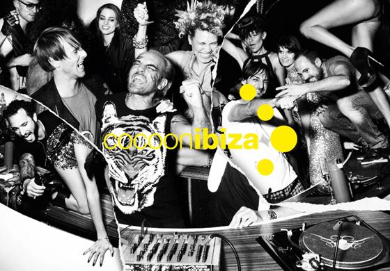 Ibiza_front-02