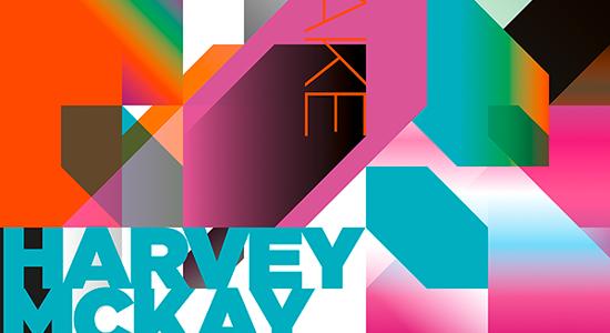 harvey-mckay