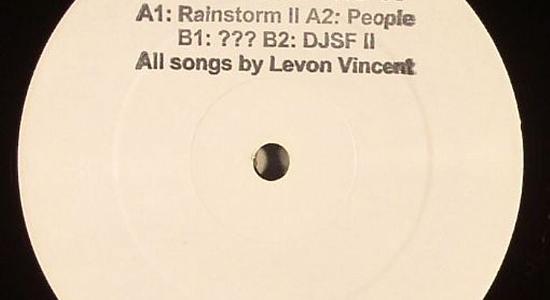 LEVON-VINCENT-NS08