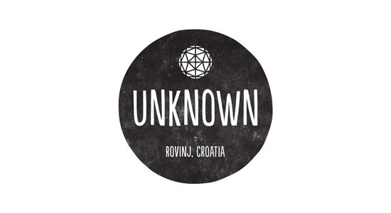 Unknown-Logo