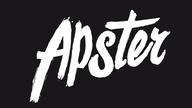 Apster1