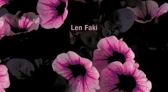 LenFaki