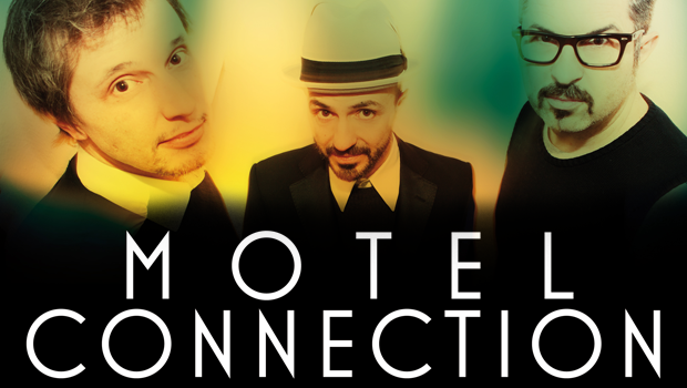 MotelConnectionContest