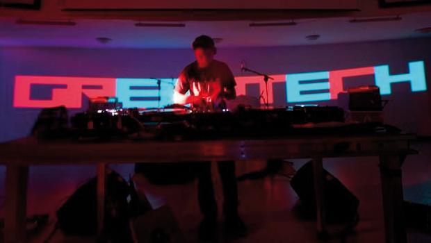 Greentech2013-1