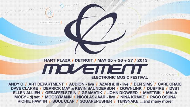 Movement-Banner-620x350