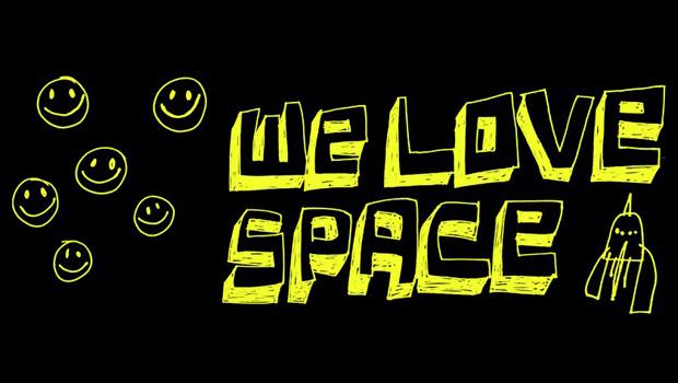 welovespace