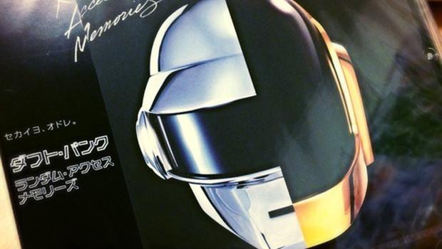 Daft-Punk-Horizons