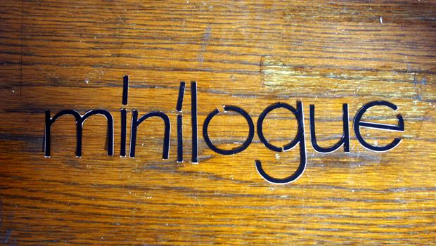Minilogue1