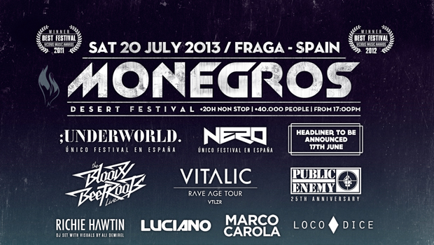 Monegros2013