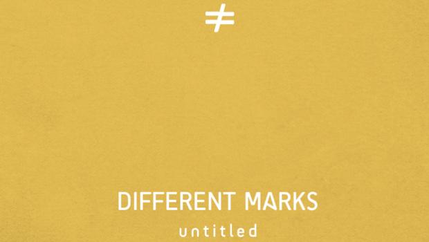 differentmarks