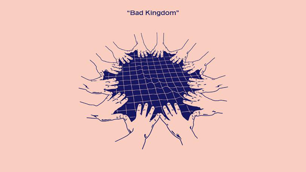 moderat-bad-kingdom