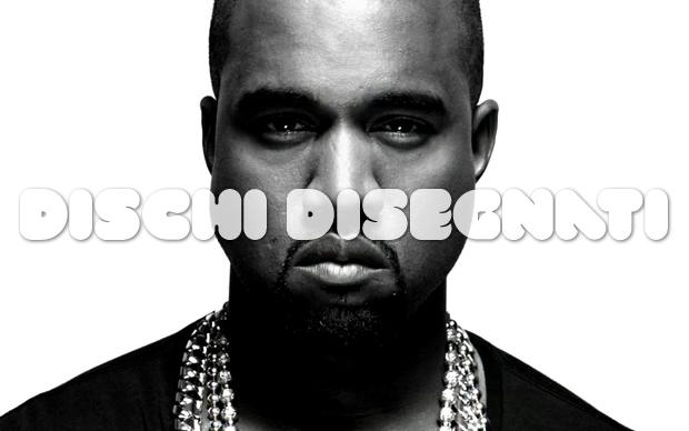 5-KanyeWest