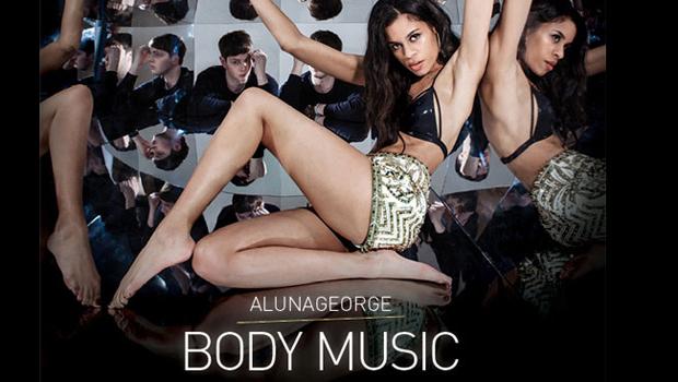 Body-Music