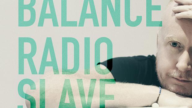 balance-radio-slave