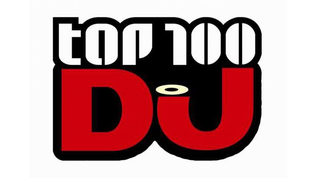 dj-mag-top-100-2013