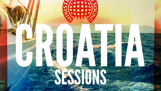 Croatia-Sessions_Final