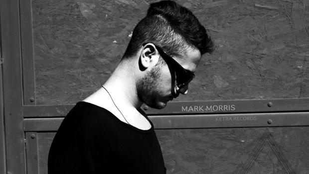 MarkMorris1