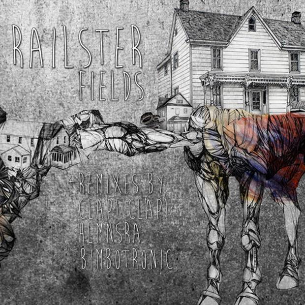 Railster-Fields-EP