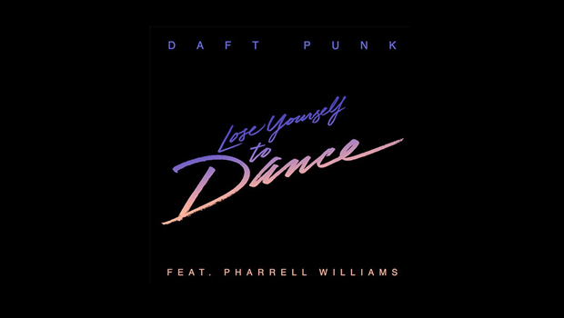 daft-punk-lose-yourself-to-dance-highsnobiety-1