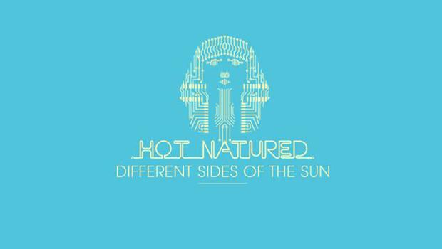 hotnatured-different