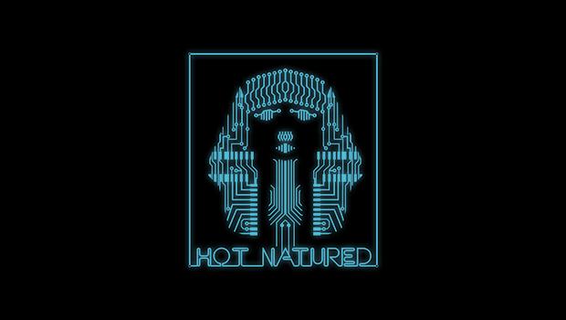 hotnatureddifferent