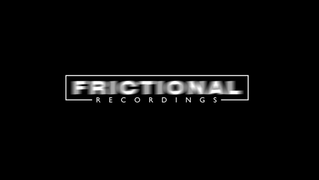 Frictional-Recordings