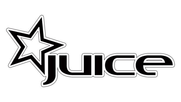 JuiceLogo