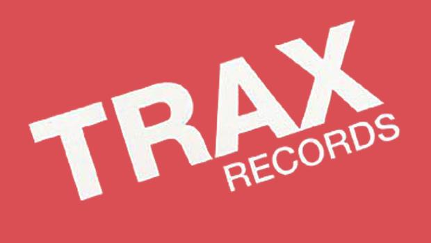 TraxRecords