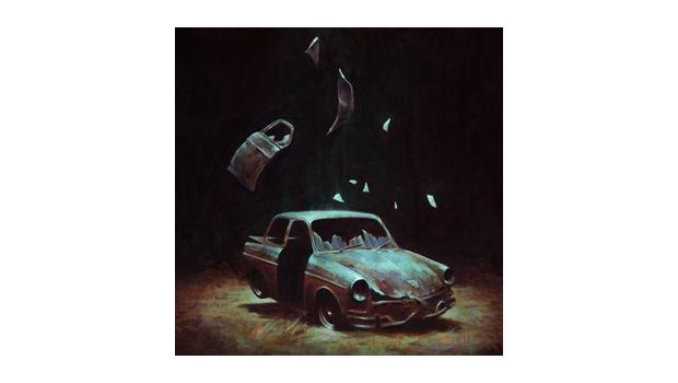 FF-artwork-Clair-De-Lune-1400x1400