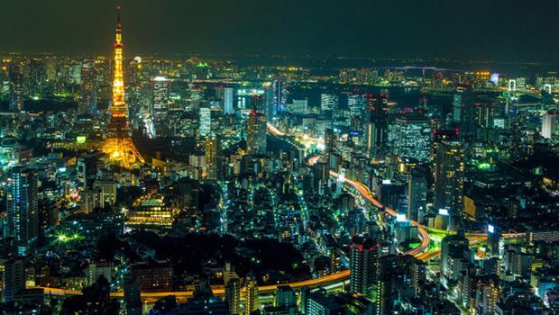 RBMA-Tokyo