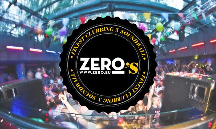 Zero52