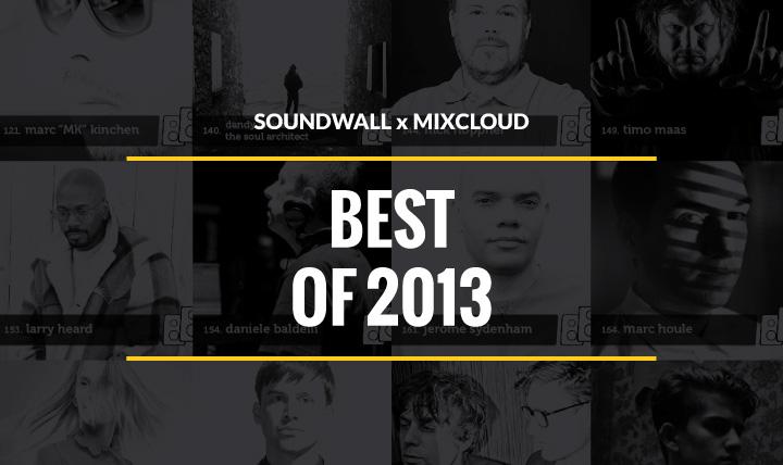 Soundwall_Mixcloud_2013