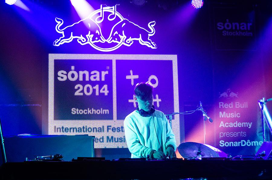 SonarStockholm2014_Andre-Laos_byTeresaHedstrom_1