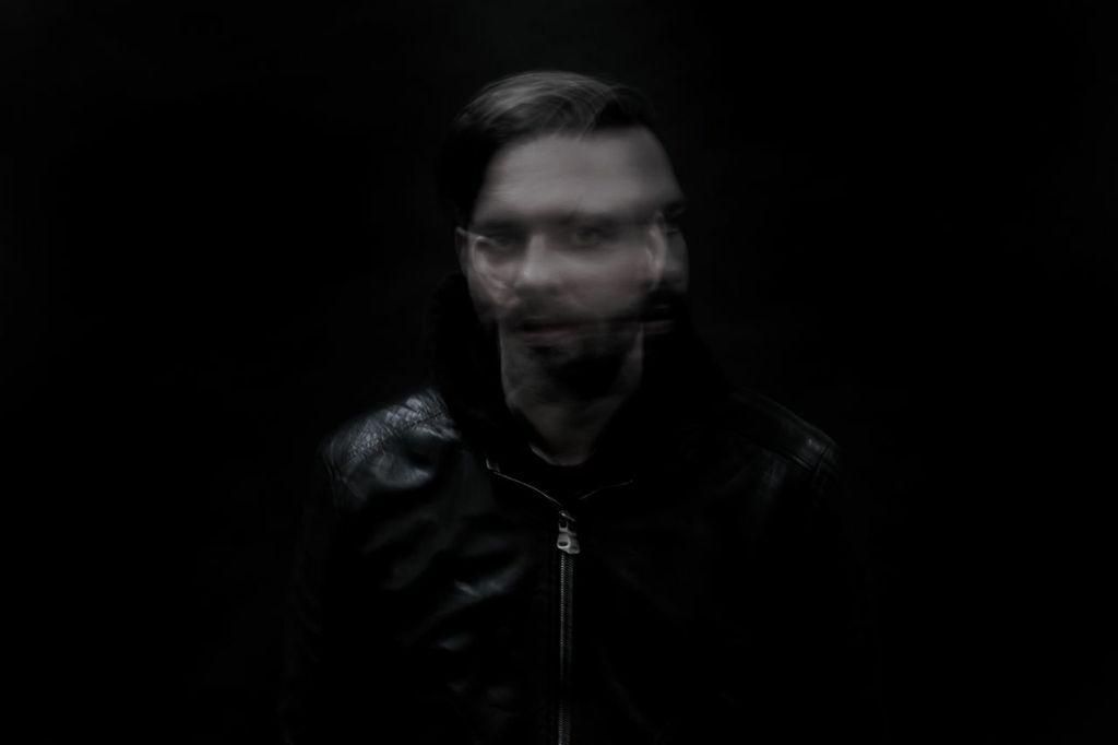 DarkoEsser