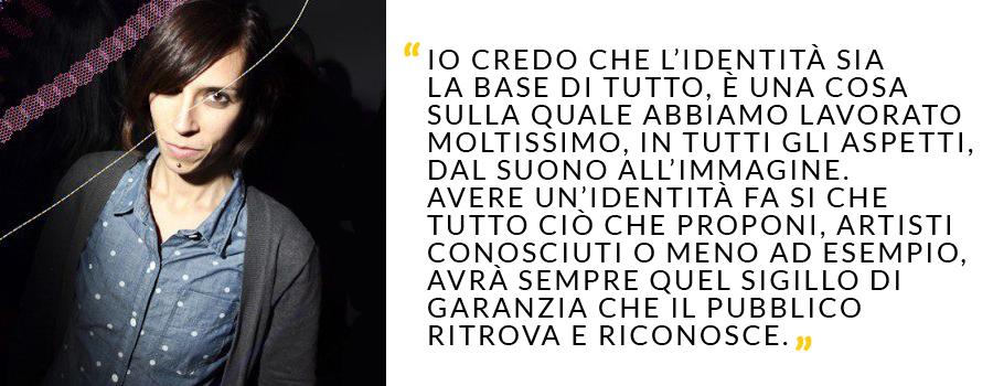 claudia_gianvenuti_quote