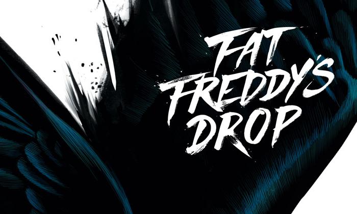 fat_fre_dro