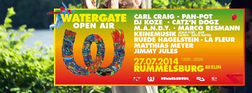WG-OpenAir2014-FBE