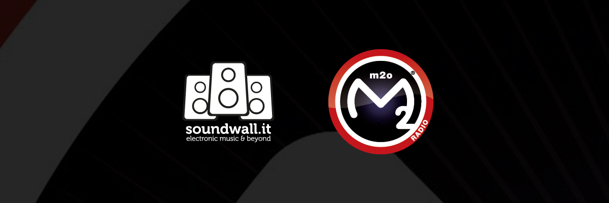 M20-Soundwall-Cover