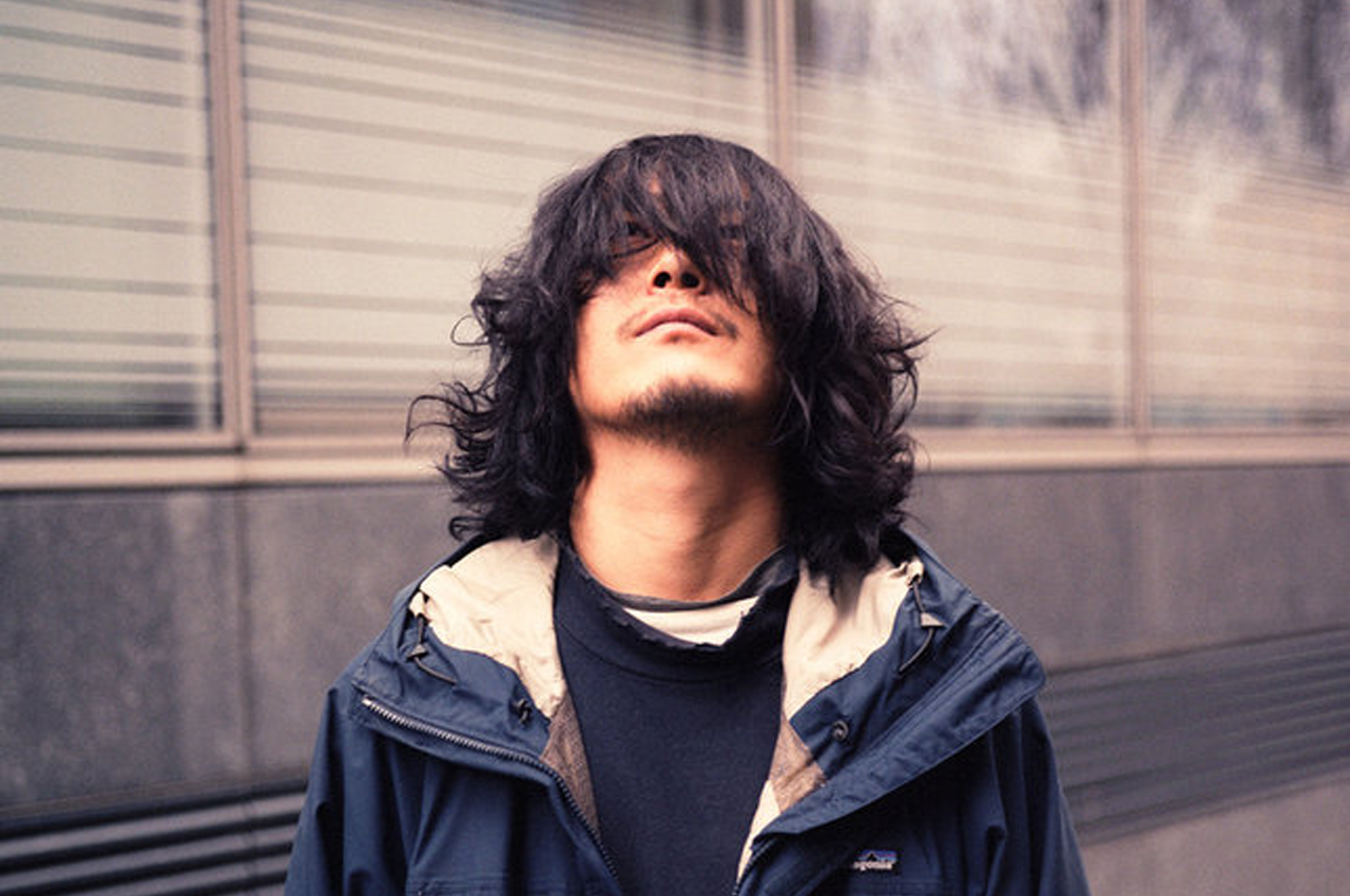 Daisuke_Image_photo by dan wilton_cut