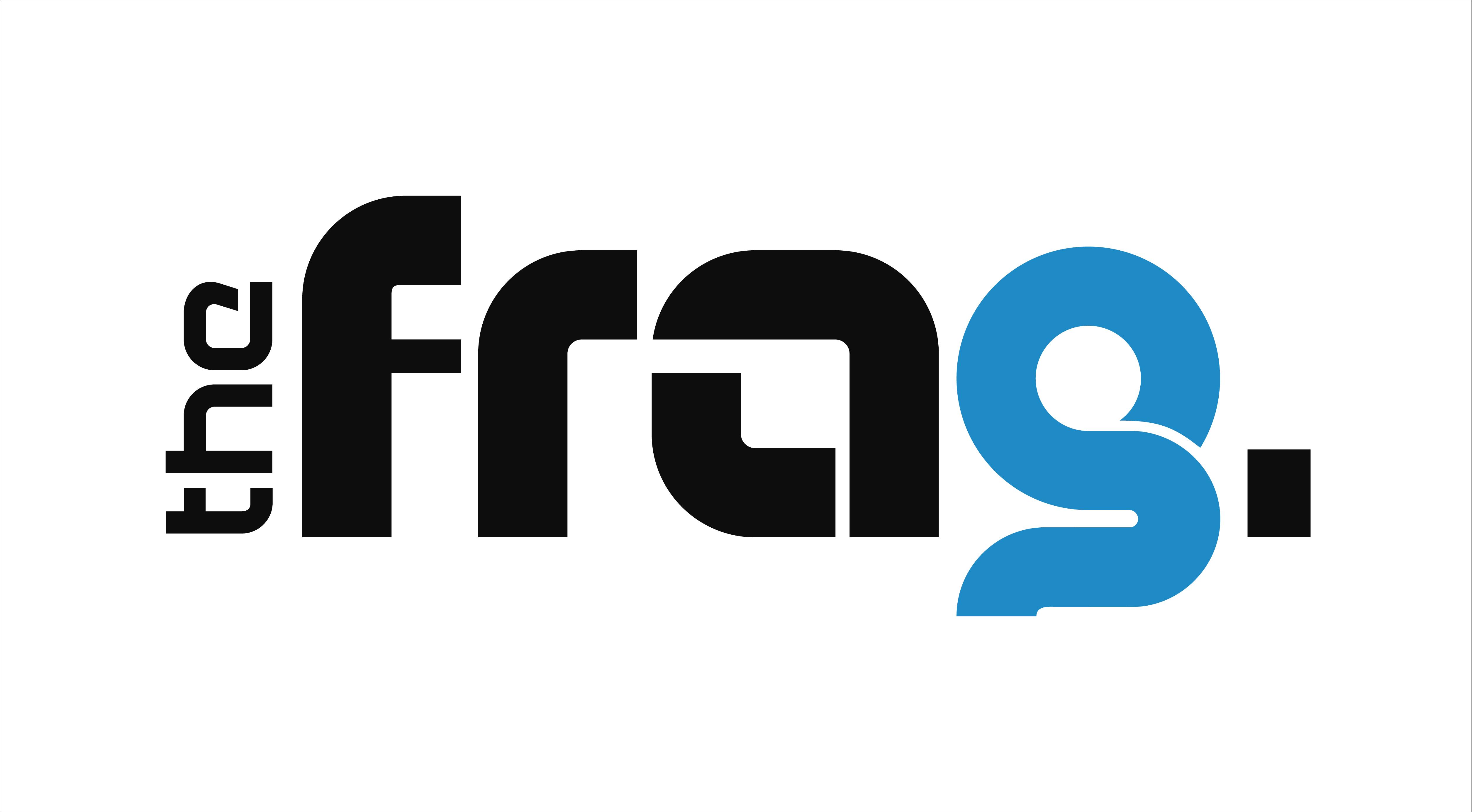 thefrag_oriz