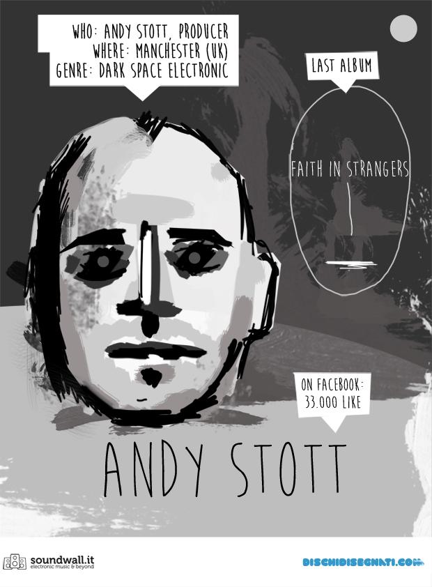 andystott-dischidisegnati-620