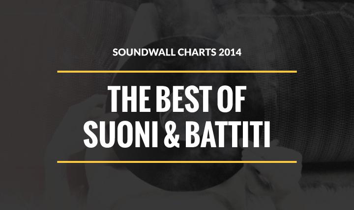 chart-2014-suoni