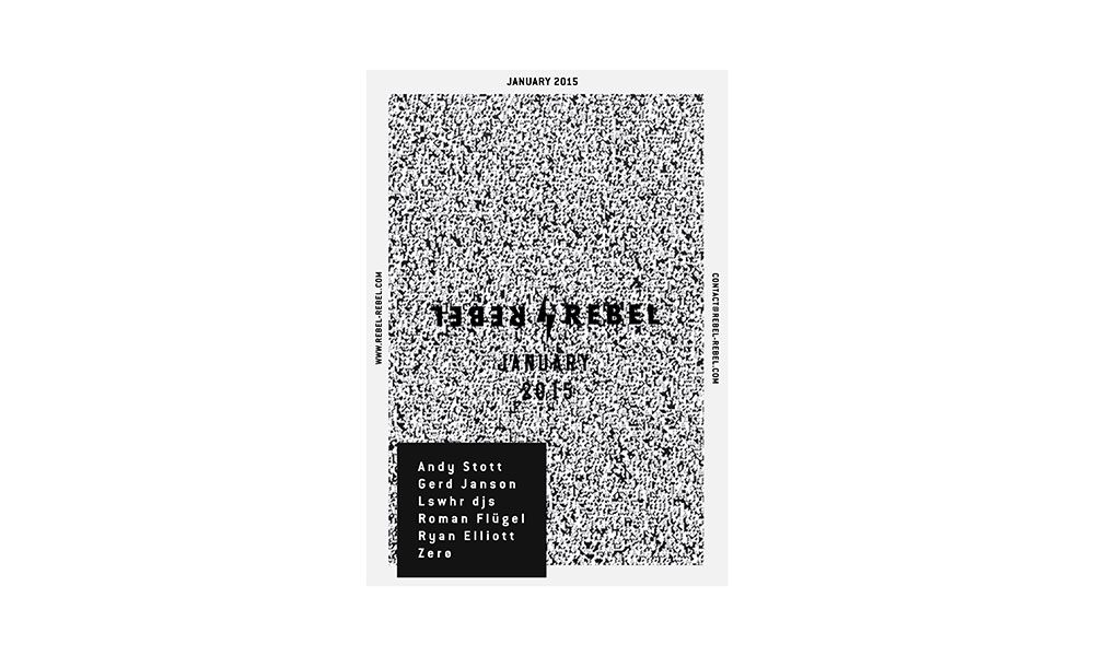 rebel-gennaio-2015