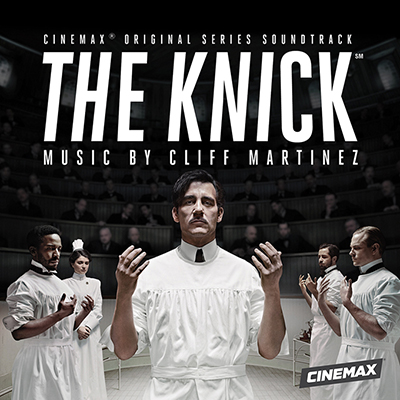 the-knick-soundtrack-cover