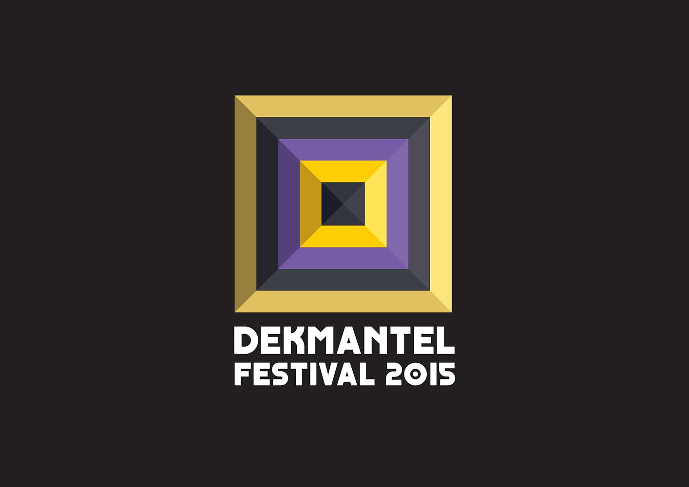 Dekmantel Festival 2015 - Colours - 009