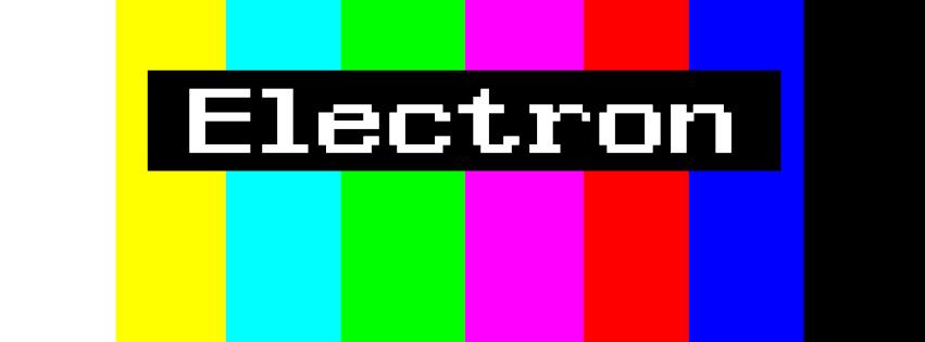 Electron Festival