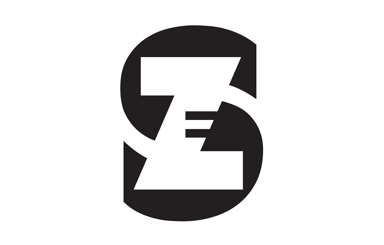 SZE001
